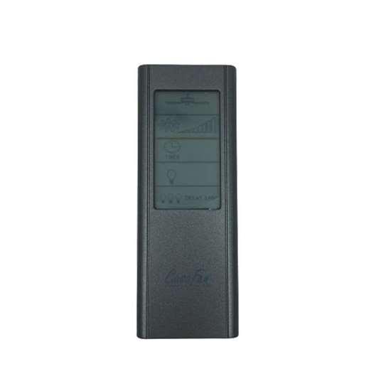 Immagine di Telecomando FB-FNK LCD Touch (Non dimmerabile).