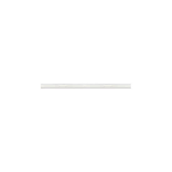 Immagine di Stanga di prolungamento-kit per Genuino 60cm nero opaco