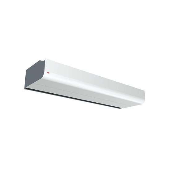Image sur Rideaux d'air PAFEC4215 A sans chauffage, longueur 1549mm