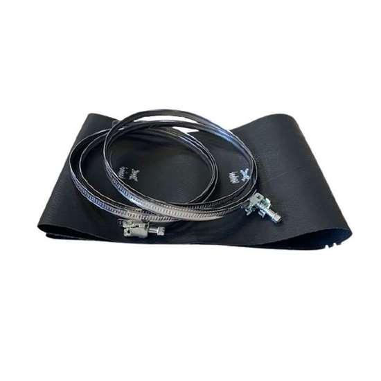 Image sur Manchette flexible pour TD-1200/315 EX