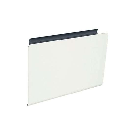Bild von Konvektorgebläse PF Smart, PFSE4, 400W. Mit integriertem Thermostat. (Frico)